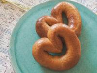 ハートパン【3days&4days】低糖質