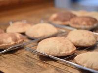ピタパン【1day】低糖質