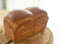 ミニ食パン【4days】低糖質
